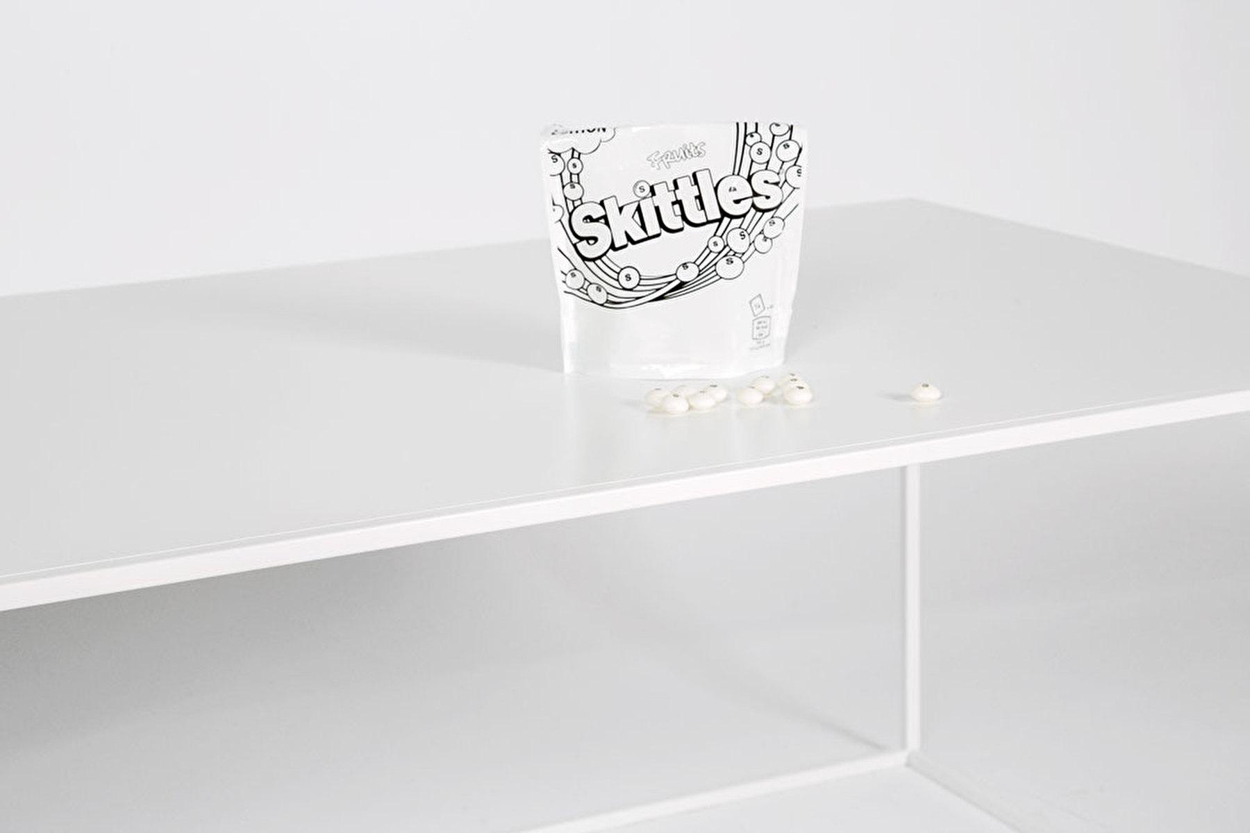 Tinka Coffee Table