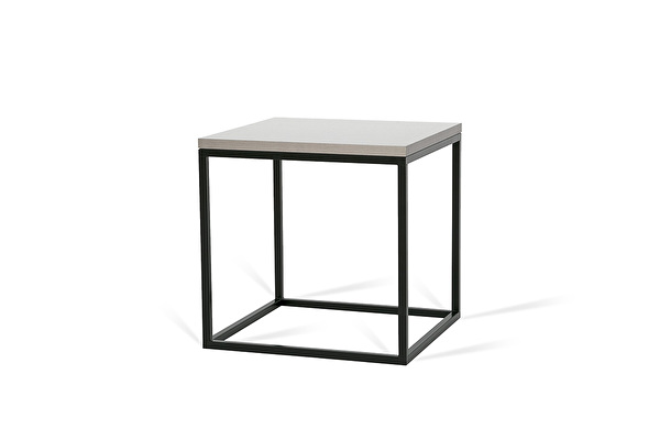 FOREST Side table Steel