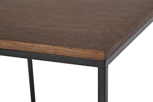 FOREST side nesting table