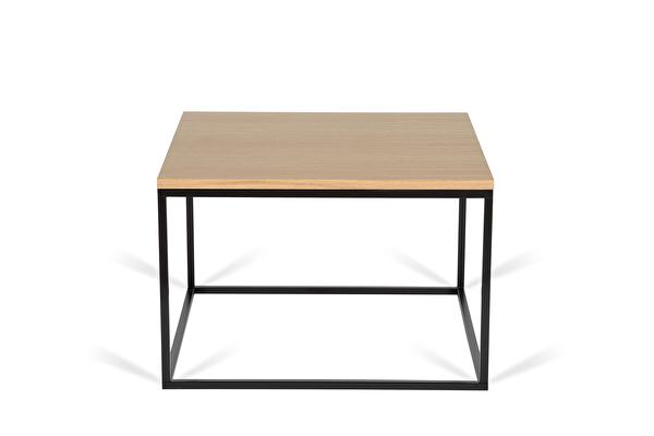FOREST Coffee Square table Oak