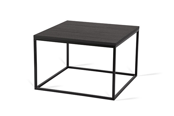 FOREST Coffee Square table