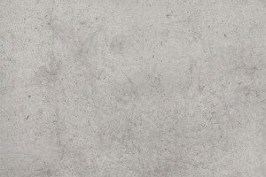 FOREST Weiß Sofa Beistelltisch