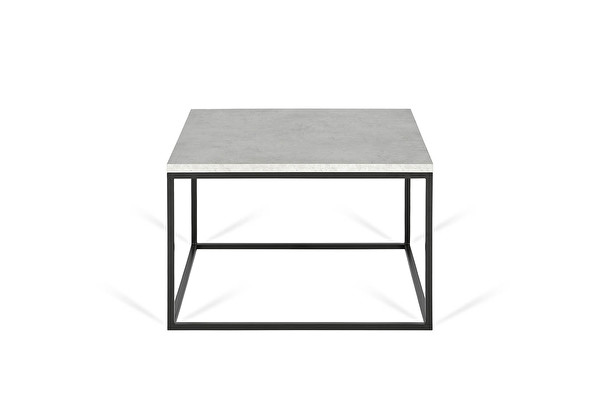 FOREST Coffee Square table Concrete