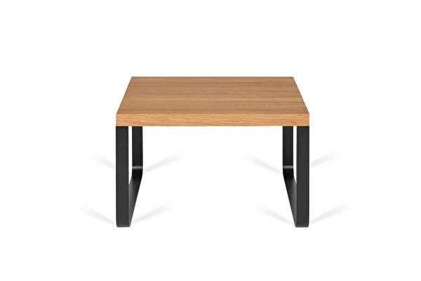 LOTUS Coffee table Oak