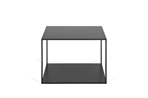 SILENCE DUO Coffee table