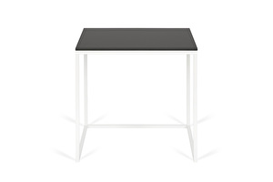 FOREST White Side nesting table