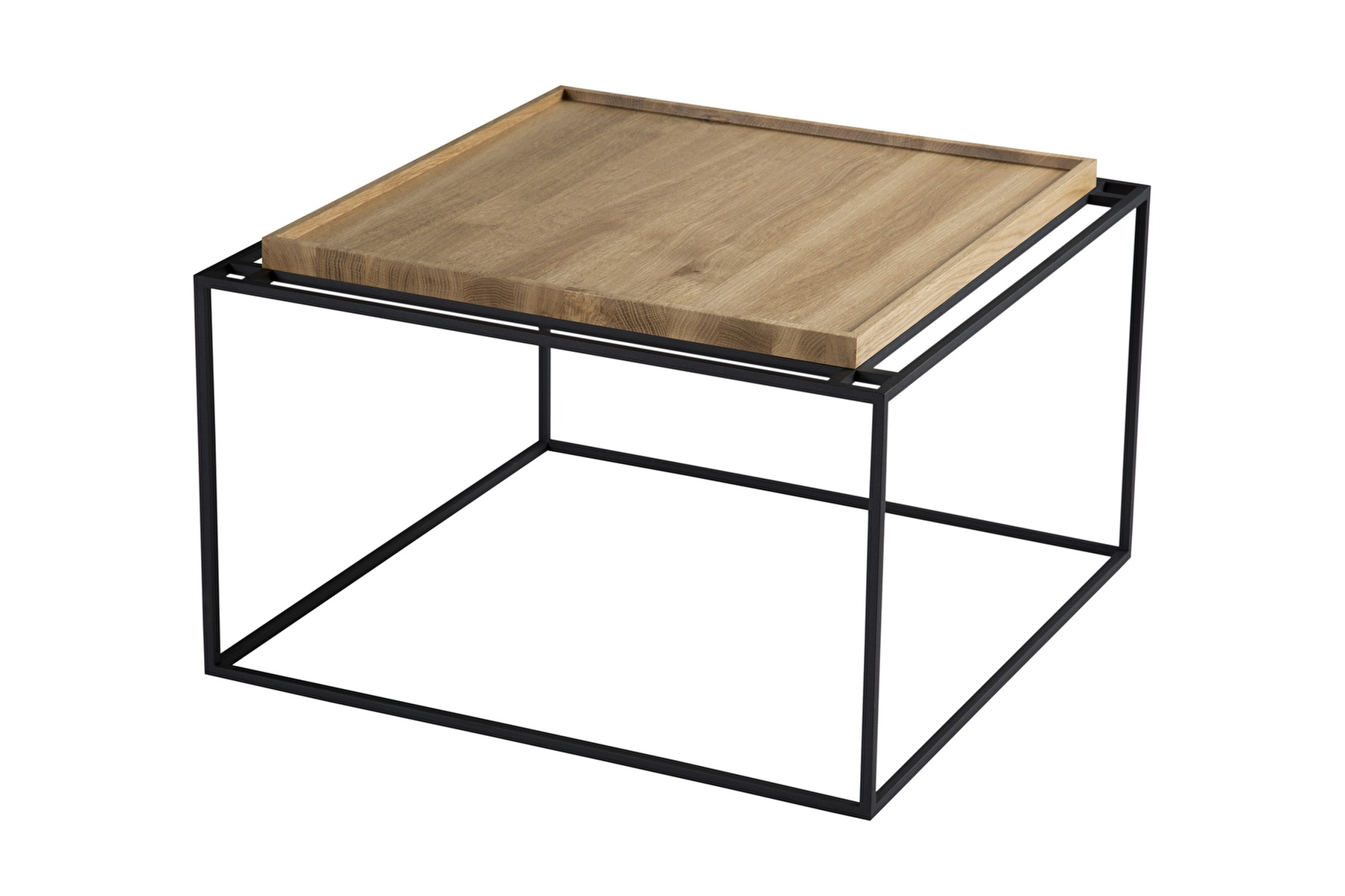Coffee table Tray ELENSEN Home Design