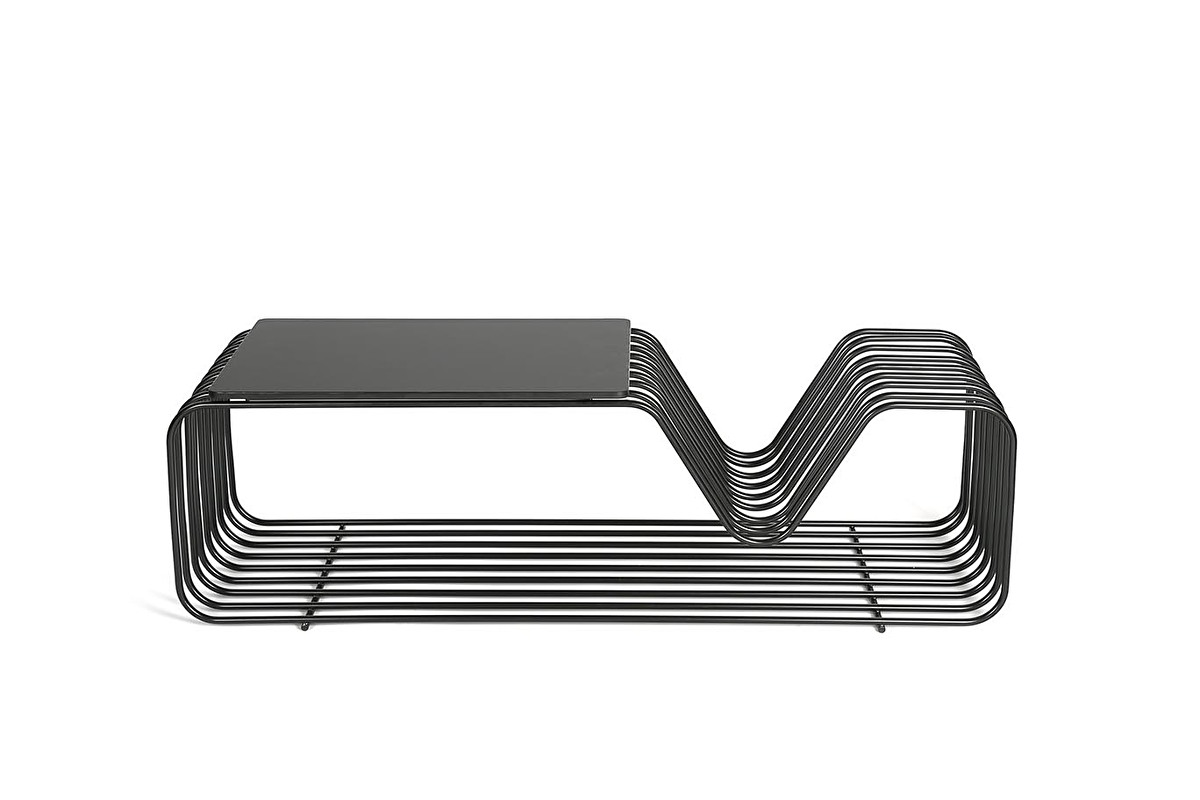VINGIS Coffee table