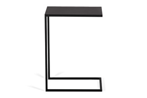 SILUET Sofa Side table