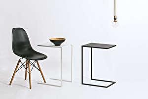 SILUET Sofa Side table
