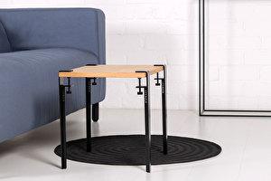 E-LEGS table leg