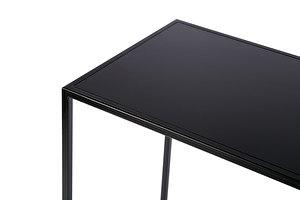 SILENCE Console Narrow table