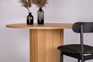 REVOLVE Dining table