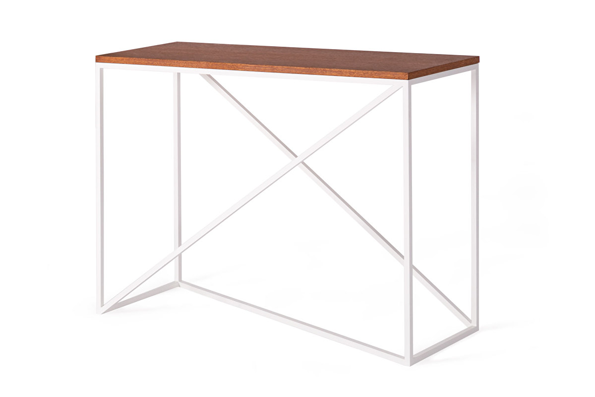 FOREST Cross console