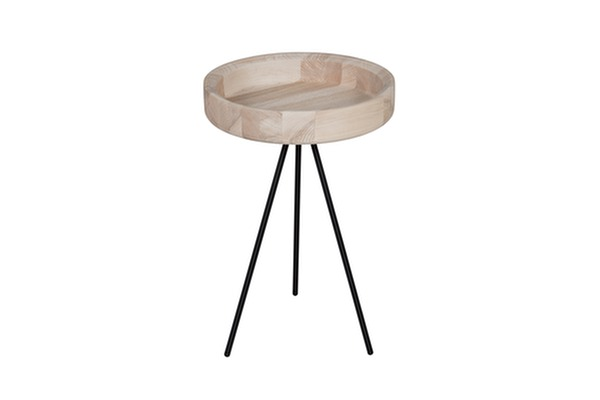 Hygge Side table Tall