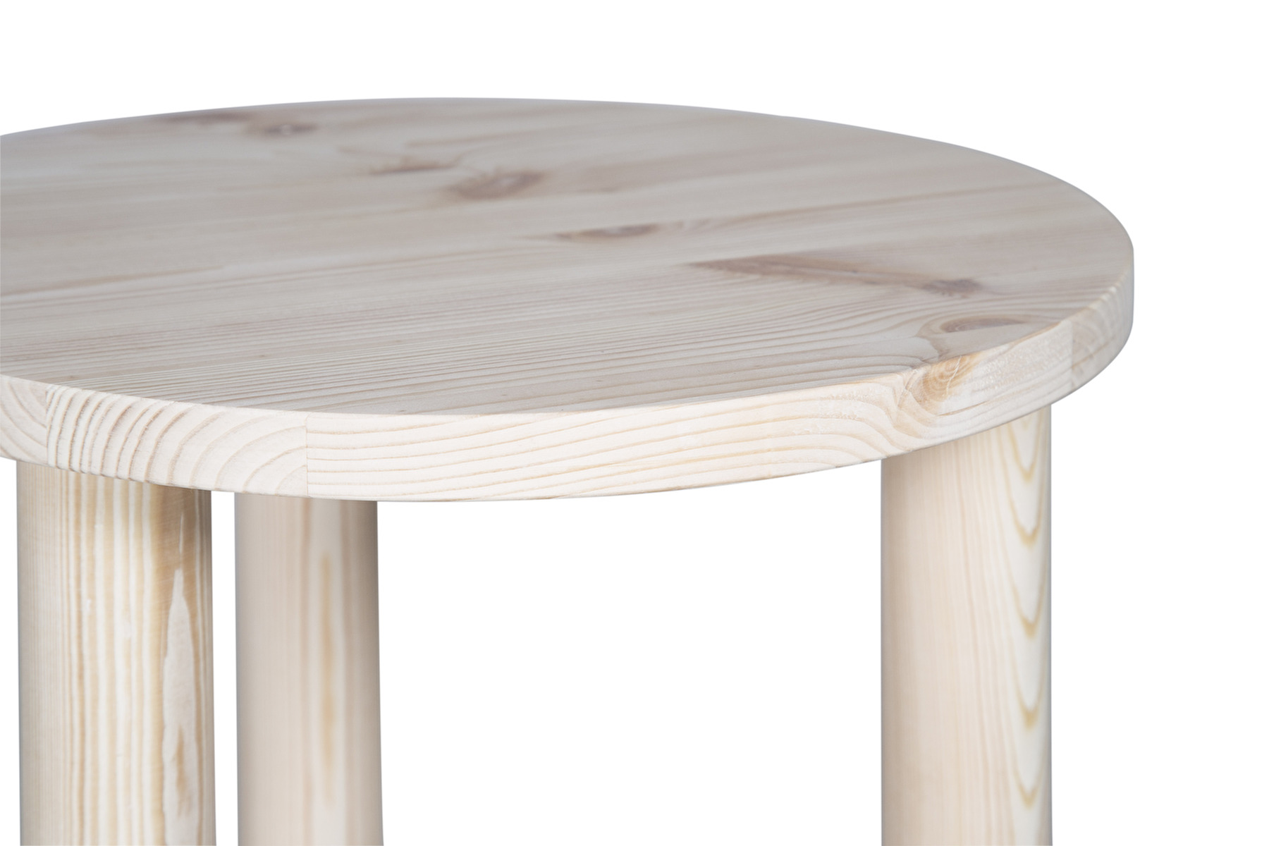 Side table Simple ELENSEN Home Design
