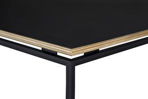 Raffinato Coffee table