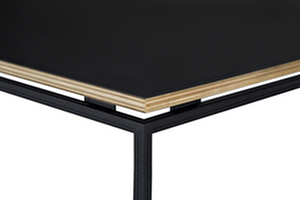 Raffinato Coffee table