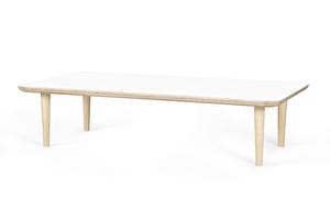 Shadow Coffee Table