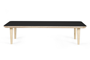 Shadow Coffee Table