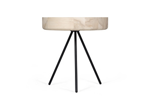 Hygge Side table Short