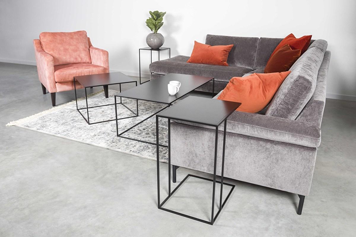 Sofa side table silence 3 watchthetrailerfo