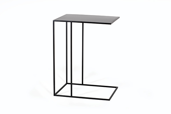 SOFA SIDE TABLE SILENCE