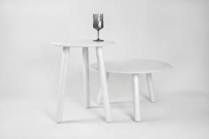 COFFEE TABLE MOON