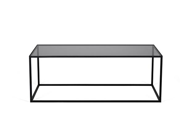 GLASSGOW coffee table