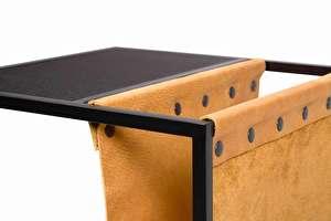 AVEI side table