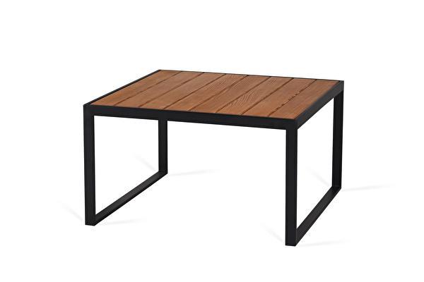RAPTOR Outdoor table