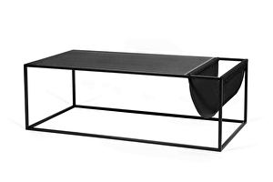 COFFEE MAGAZINE TABLE AVEI