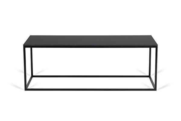 FOREST Coffee table Black-fenix