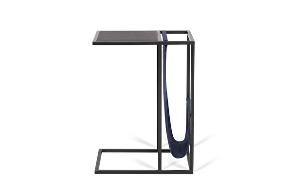 AVEI Sofa Side table