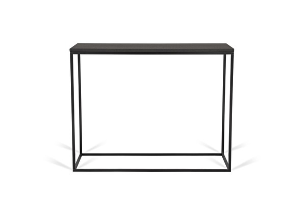 FOREST Console Black-oak