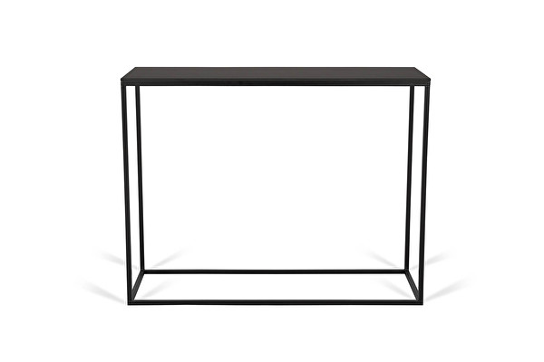 FOREST Console Black-fenix